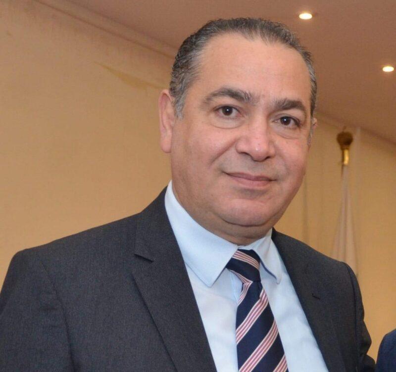 «إعلام مصر للعلوم والتكنولوجيا» تتعاون مع مؤسسة «بهية» لدعم محاربات السرطان
