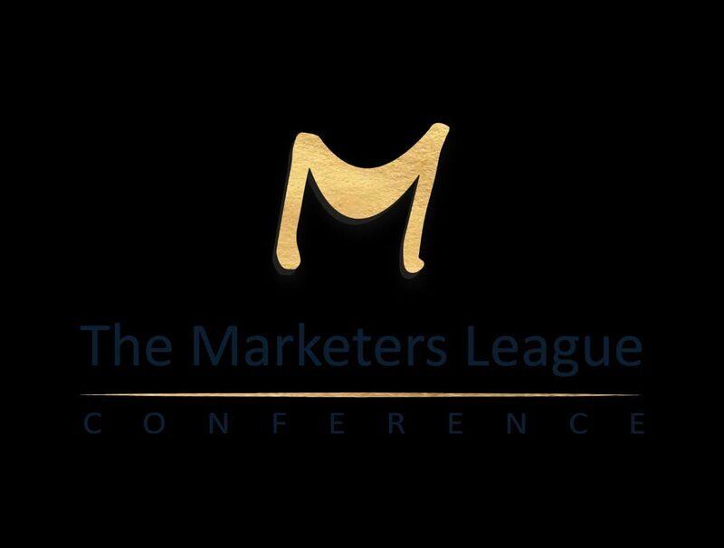 """السبت المُقبل.. إنطلاق «The Marketers League"""" في نسخته السادسة"""