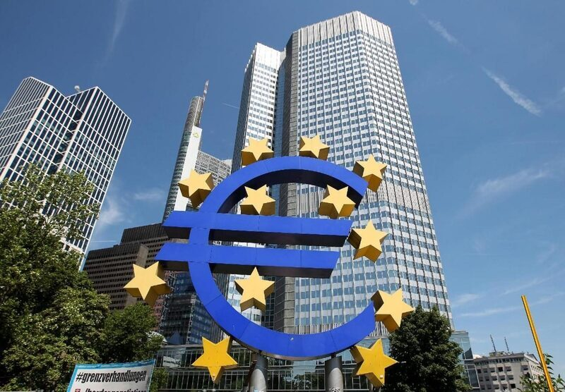 «البنك الأوروبي» يمنح 80 مليون جنيه لإحدى شركات التمويل متناهي الصغر