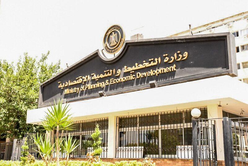 «التخطيط» تشارك في المنتدى السنوي السادس للمبادرة العربية للتمكين الاجتماعي