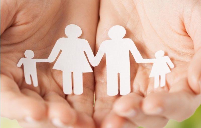 «التخطيط»: خطة تنمية الأسرة تستهدف الارتقاء بجودة حياة الـمواطن
