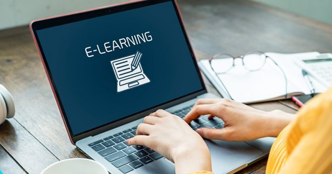 Egypt among nine states to benefit from UN initiativeon e-learning