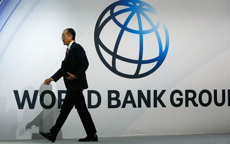 World Bank to extend $ 200 m to back Ukraine's higher educational system
