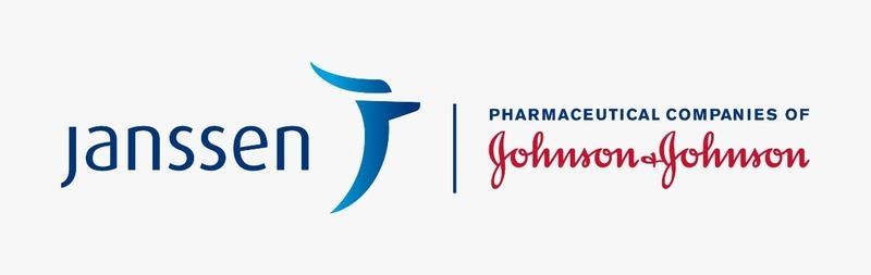 «جانسن مصر» تكثف جهود التوعية لأمراض الأمعاء المناعية