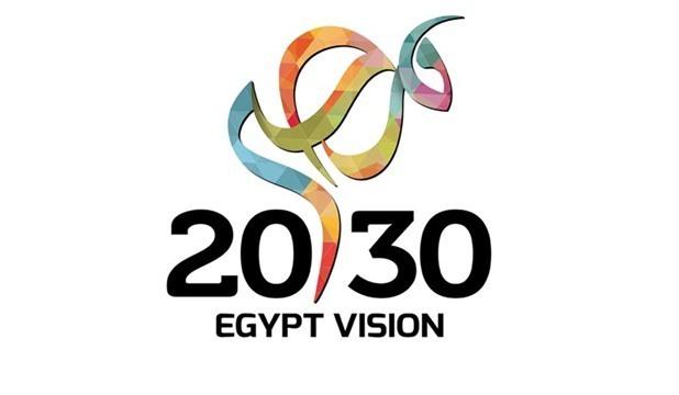 """بعد """"حياة كريمة"""" 3 مبادرات مصرية على منصة الممارسات الجيدة لأهداف التنمية المستدامة للأمم المتحدة"""