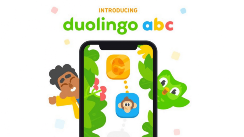Duolingo eyes over $3 bln valuation in U.S. IPO as online learning booms