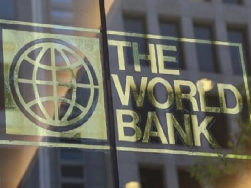 World Bank allocates $ 100m to promote education in Pakistan