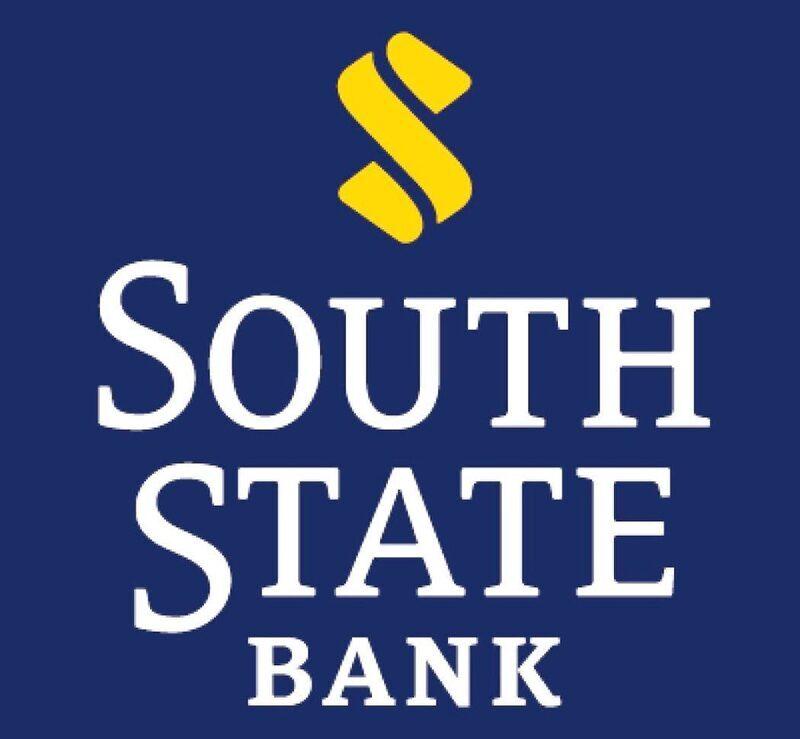 ساوث ستيت بنك يصدر تقرير المسئولية المجتمعية للشركات للعام 2021
