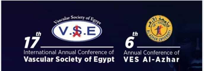غدا.. انطلاق أكبر مؤتمر متخصص في جراحة الأوعية الدموية فى الشرق الأوسط