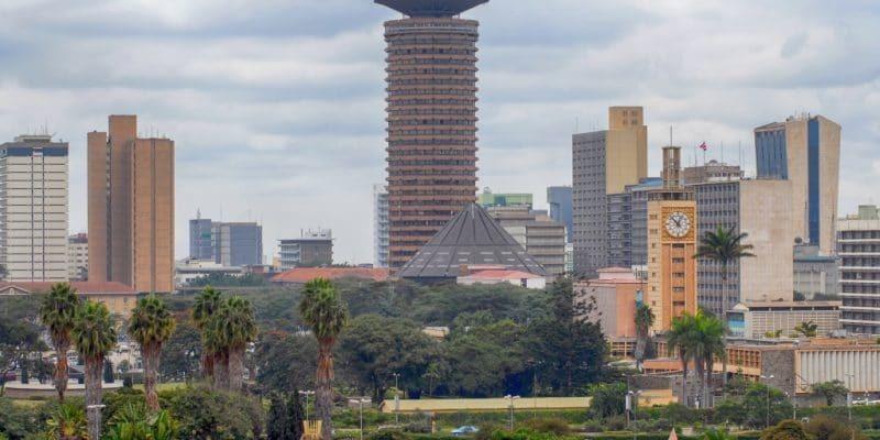 خبراء : دور حاسم للشركات لدعم التصنيع الناجح بالقارة الأفريقية وتنفيذ أجندة التنمية المستدامة العالمية