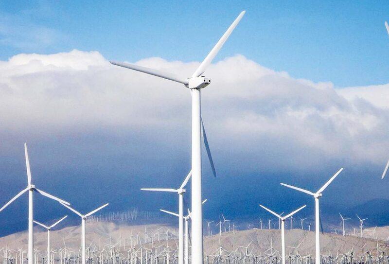 الاستثمار الأوروبي يدعم التحول الأخضر المستدام في السويد وفنلندا
