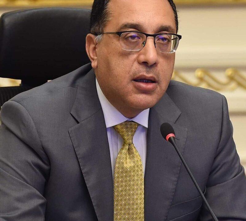 رئيس الوزراء: الدولة استطاعت تجاوز التحديات وأصبحت أكثر انفتاحًا للمؤسسات الدولية